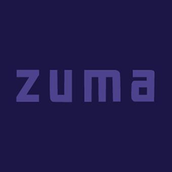 @zumadubai