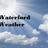 Waterford Weather twitter profile