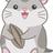 The profile image of bunta_ippei