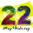 22 Mag4Kids (@22Mag4Kids) Twitter
