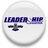LeadershipSomerset
