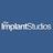 The Implant Studios