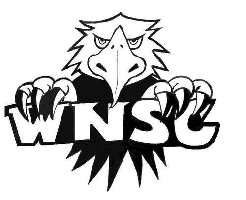 WestNorfolkSwimClub