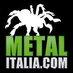 @Metalitalia