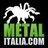 Metalitalia.com
