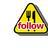 follow_all_club