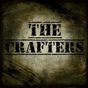The crafters (@0thecrafters0) Twitter