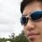 Lawrence Wong - djXenon_