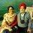 Dilmohan Singh