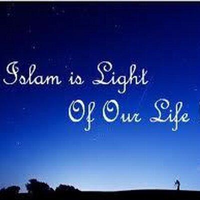 Kata Mutiara Islam On Twitter Biar Kita Dihina Jangan