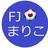 FJまりこ (@fjmariko) Twitter profile photo