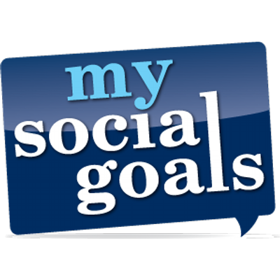 social goals We are truly delighted that you have an interest in a helping profession and even more excited that you are considering social work as a major.