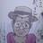 小さいおっさんてっち.....道険笑歩 (@kishima48)