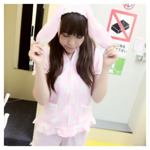iwata_akane