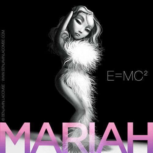 Tweets with replies by Mariah Carey (@MariahCareyII) | Twitter