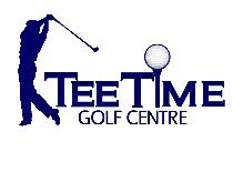 Teetimegolfcentre