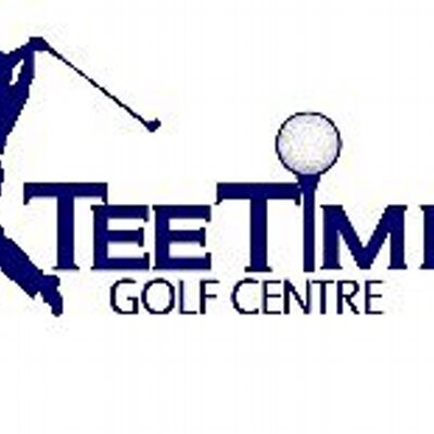 7a052f572dc Tee Time Golf Centre on Twitter