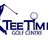 Tee Time Golf & Footgolf Centre