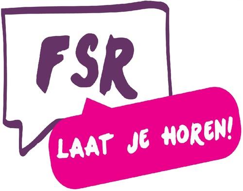 @F_S_R