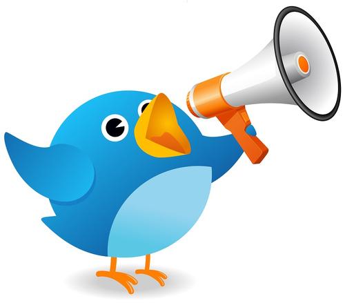 Digital Agenda (@Digitalagenda12) | Twitter