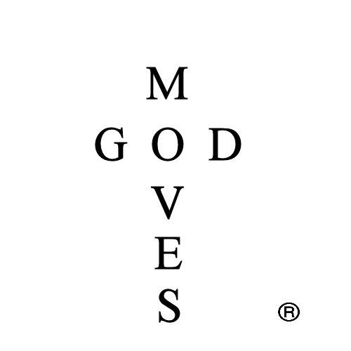 God Moves Coupons and Promo Code