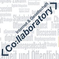 Internet & Gesellschaft Collaboratory