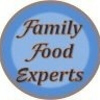 Family Food Experts | Social Profile