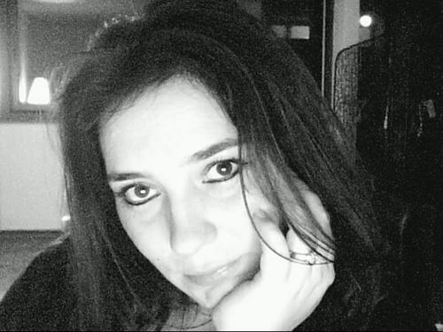 Vanessa FOURNIER