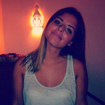 Catarina Correia Nude Photos 8