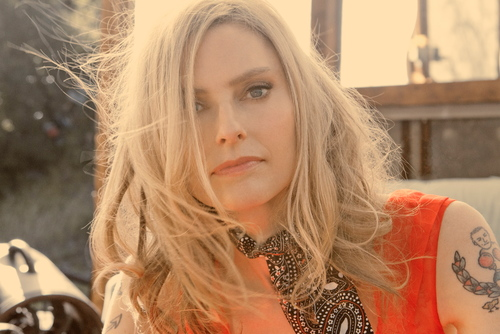 Image result for AIMEE MANN