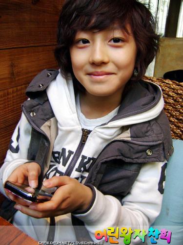 kang chan hee (@kangchanhee2) | Twitter