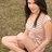 marisol smith - @maldonado_5 - Twitter