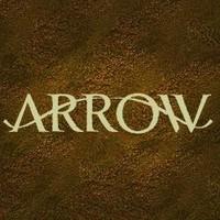 @ArrowCW