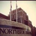 Ft Smith Northside (@GrizzliesNHS) Twitter