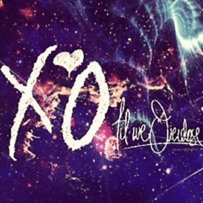 XO Till We Overdose~ (@ILikeTheThrillx) | Twitter