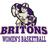 Albion College Women's Basketball