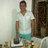 @avohj Profile picture