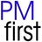 PMfirst
