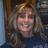 Karen Blannard (@kblannard) Twitter profile photo