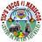 Tios Tacos Riverside