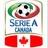 SerieA Canada