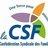 La CSF d'Epône