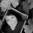 Gloria Calderón (@calderongloria) Twitter