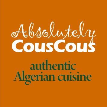 Absolutely couscous absltlycouscous twitter for Absolutely delish cuisine