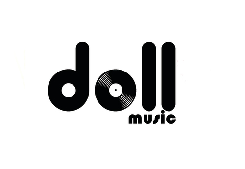 @doll_music