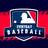 Every Day Baseball™