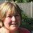 Jackie Waters Adams - jwatersadams