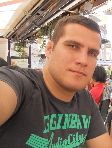 Renato Rezende