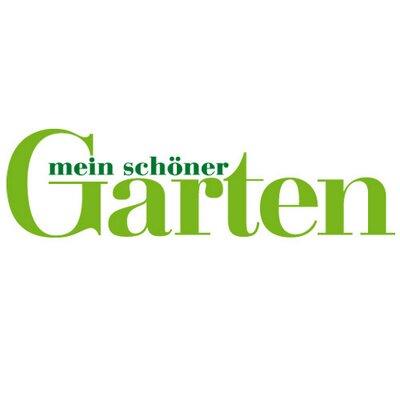 meinschoenergarten (@meingarten) | Twitter