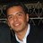 alberto garcia (@albertomba) Twitter profile photo
